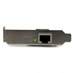 MEMORIA USB 4GB JETFLASH 360 TRANSCEND