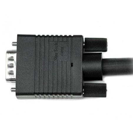 MEMORIA USB 4GB JETFLASH 370 TRANSCEND