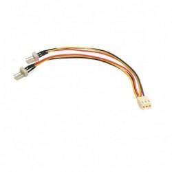 MEMORIA USB 8GB KINGSTON HI-SPEED MICRO