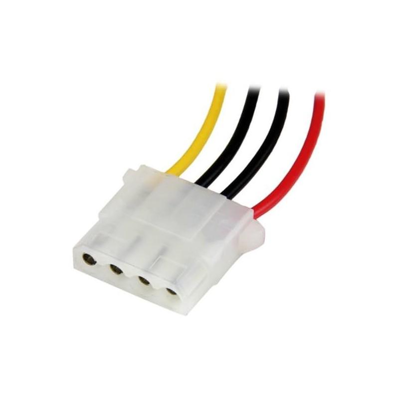 MEMORIA USB SANDISK 8GB CRUZER EDGE