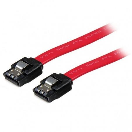 MEMORIA USB SANDISK 8GB CRUZER SWITCH