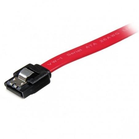 MEMORIA USB 16GB TOSHIBA HAYABUSA BLANCO