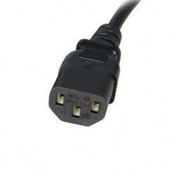 MEMORIA USB 8GB JETFLASH V70 TRANSCEND