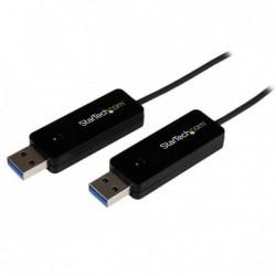 MEMORIA USB 32GB KINGSTON DATATRAVELER 101