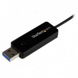 MEMORIA USB 16GB JETFLASH 600 ULTRA