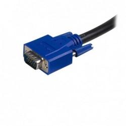 MEMORIA USB SANDISK 32GB CRUZER BLADE