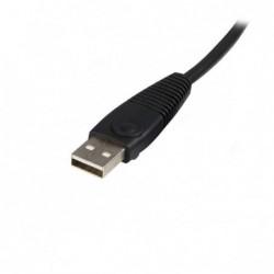 MEMORIA USB SANDISK 32GB CRUZER EDGE