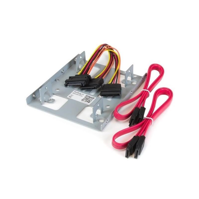 MEMORIA USB 3D LLAVERO 8GB EMTEC