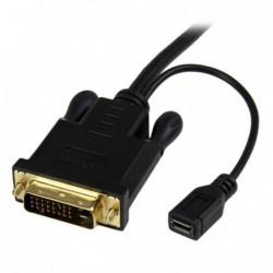 MEMORIA USB 32GB KINGSTON DATATRAVELER SE9H