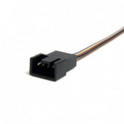 MEMORIA USB TRANSCEND 32GB JETFLASH 380