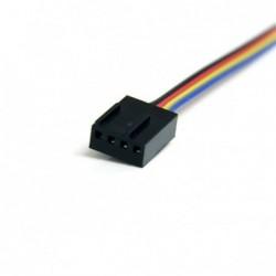 MEMORIA USB SANDISK 32GB CRUZER ULTRA