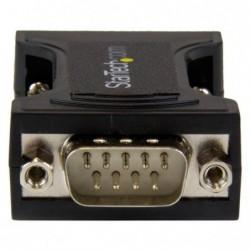 MEMORIA USB TRIBE 8GB PITUFOS PAPA