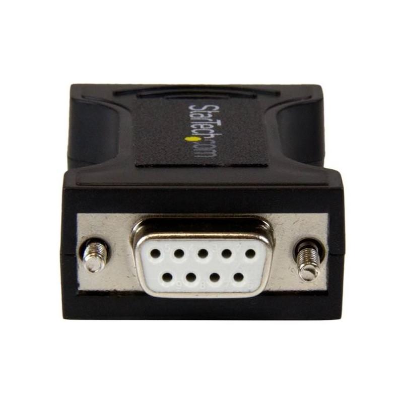 MEMORIA USB 3.0 32GB TOSHIBA DAICHI
