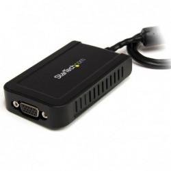 MEMORIA USB TRIBE 8GB SIMPSON ITCHY