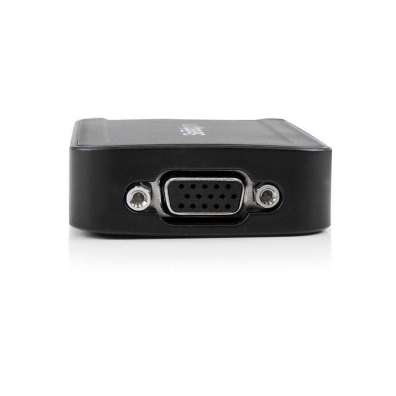 MEMORIA USB TRIBE 8GB SIMPSON BART
