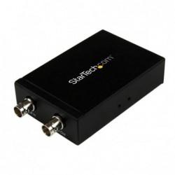 MEMORIA USB TRIBE 8GB MINION DAVE