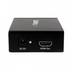 MEMORIA USB 64GB JETFLASH 350 TRANSCEND