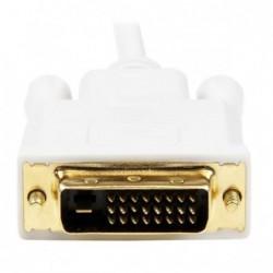 MEMORIA USB 32GB JETFLASH 600 ULTRA