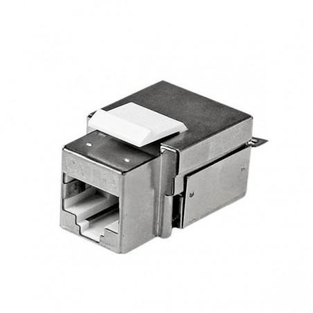 TARJETA MEMORIA SECURE DIGITAL SD 32GB