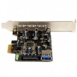 TARJETA MEMORIA SECURE DIGITAL UHS-I 32GB