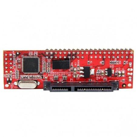 ECOTANK EPSON T664440 AMARILLO 70ML L355