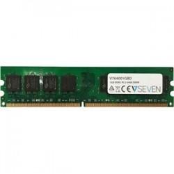 MEMORIA V7 DDR2 1GB 800MHZ...