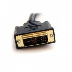 CARTUCHO TINTA HP 935 C2P21AE MAGENTA