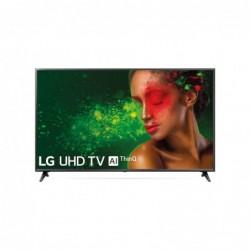 "TELEVISION 65"" LG..."