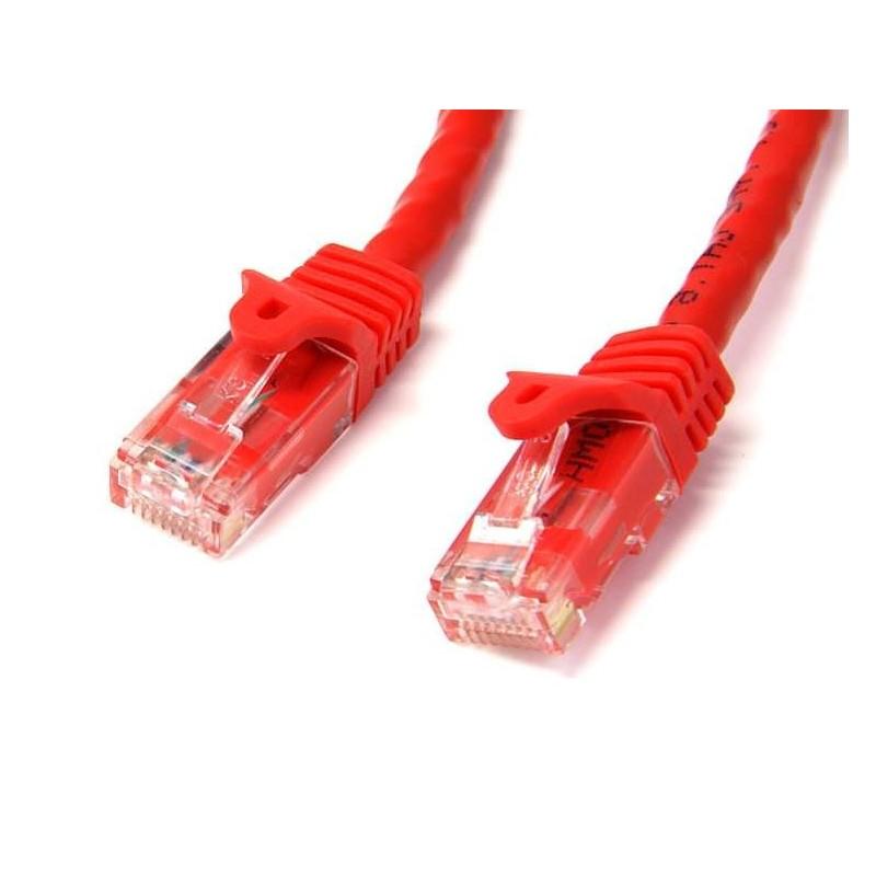 CARTUCHO TINTA EPSON T071240 CIAN 7ML