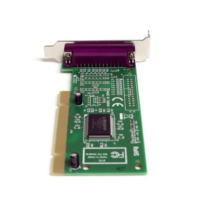 DISPLAY VISOR TPV LCD HP FK225AA