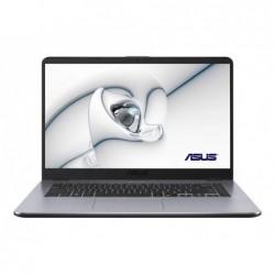 PORTATIL ASUS X505BA AMD...