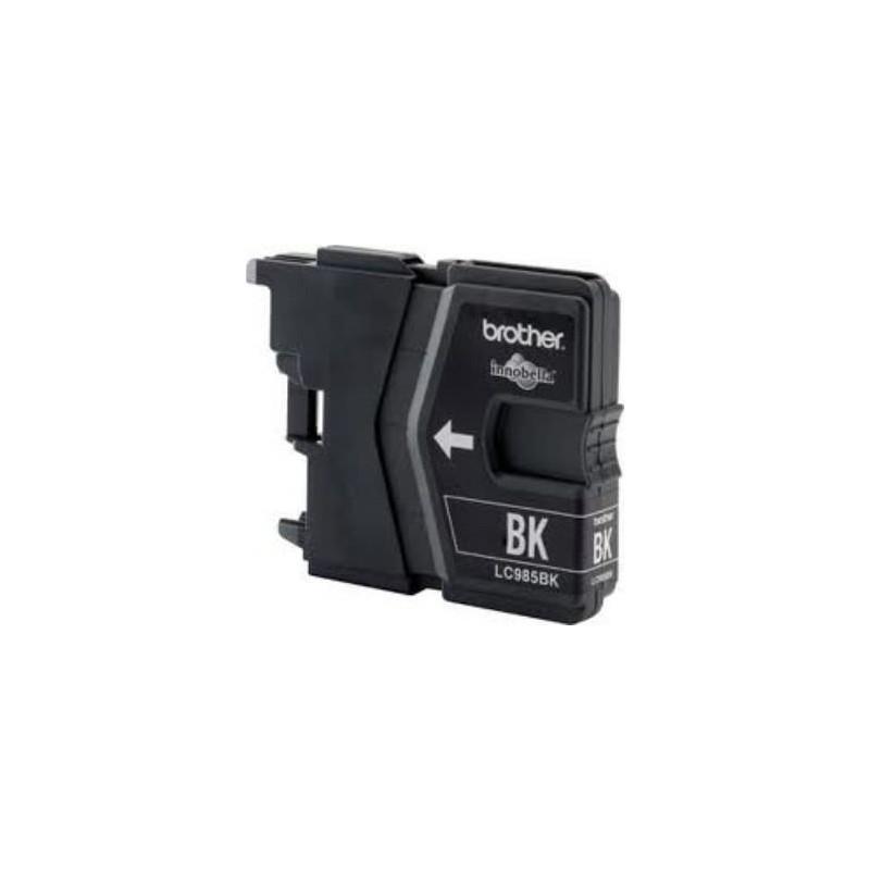 """MONITOR LED HP W2072A 20"""" 16:9"""