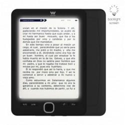 E-BOOK WOXTER SCRIBA 195...