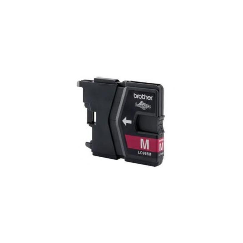 "MONITOR LCD HP 20"" PAVILION 2011x"
