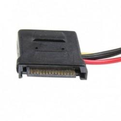 CARTUCHO EPSON T299240 XL CIAN XP235
