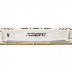 MEMORIA CRUCIAL DDR4 16GB...