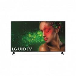 "TELEVISION 75"" LG..."