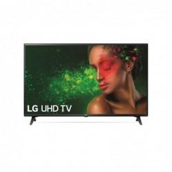 "TELEVISION 49"" LG..."
