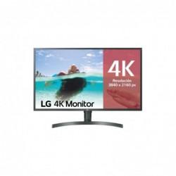 """MONITOR 31.5"""" LG 32UK550-B..."""