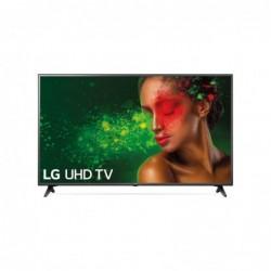"TELEVISION 55"" LG..."