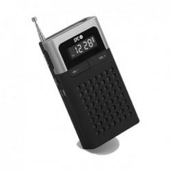 RADIO SPC ICY PRO MAGNETIC...