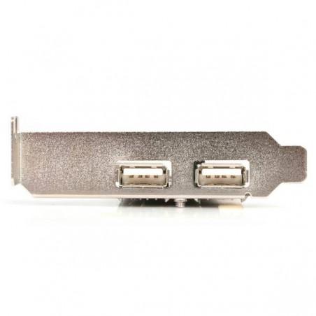 LED TV LG 50