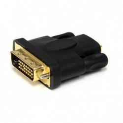 CINTA DATOS HP LTO-51 1.5TB 3TB