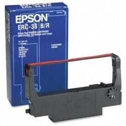 CINTA EPSON ERC-38...