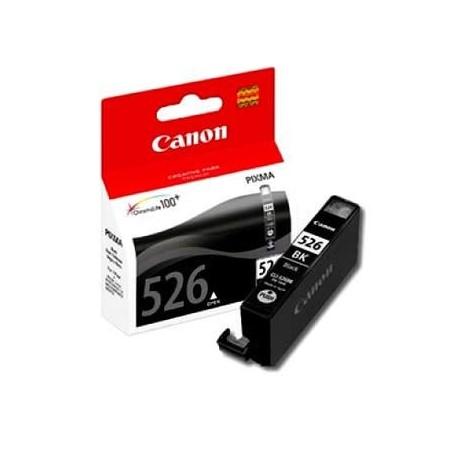 LED 4K UHD CURVO TV SAMSUNG