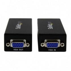 HUB USB 4 PUERTOS 2.0 PHOENIX