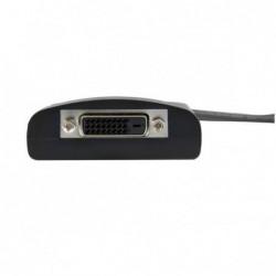 SPLITTER DIGITUS 1 ENTRADA HDMI 8