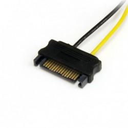 CABLE SERIAL ATA II E-SATA 100CM