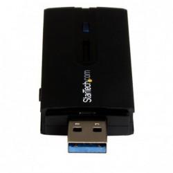 CABLE ADAPTADOR APPLE LIGHTNING A USB
