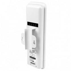 CABLE USB 2.0 A MACHO B